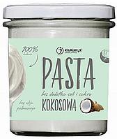 Кокосовая паста 300 г