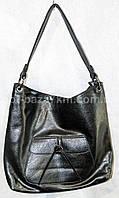Женская сумка из эко кожи — оптом в одессе 7км