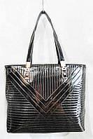 Женская сумка лаковая — оптом в одессе 7км
