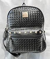 Женский рюкзак из эко кожи — оптом в одессе 7км