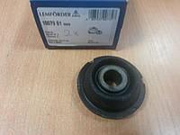 """Сайлентблок переднего поперечного рычага на AUDI 100 (C4), A6 1990-1997 """"LEMFOERDER"""" - 10079 01"""