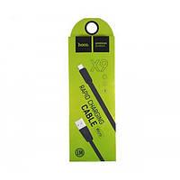 Кабель HOCO X9 micro USB
