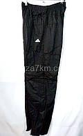 Мужские утепленные штаны, плащевка/синтепон (M-3XL, норм) — купить оптом по цене от производителя в одессе 7км