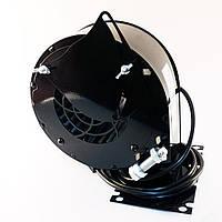 Вентилятор для твердотопливного котла Nowosolar NWS 75/р с диафрагмой