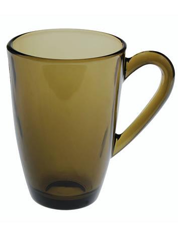 Чашка Bronze 1шт 55393_BR, фото 2