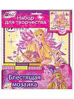 Мозаика Стелла. 7 Винкс 5550-02