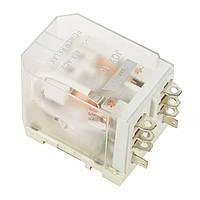 Контактор для электрокаменки 10-15kw (2H)
