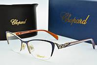 Оправа , очки Chopard VCH 973 c079