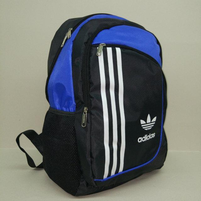 Рюкзак Адидас Adidas  молодёжный  спортивный.