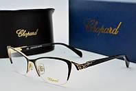 Оправа , очки Chopard VCH 973 c0300