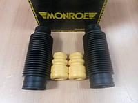 "Пыльник переднего амортизатора на HYUNDAI TUCSON 2.0/2.0 2004-2010  ""MONROE"" PK160, фото 1"