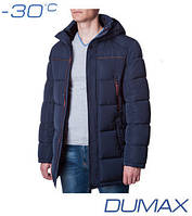 Куртка мужская зимняя   Ajento D-41