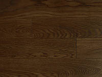 Однополосная паркетная доска, Дуб Селект, арт. 15009V-140BS