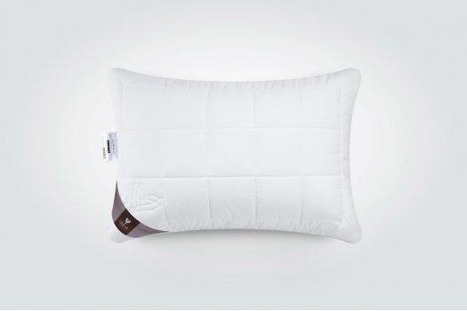 Air Dream Premium подушка 50*70 ІДЕЯ