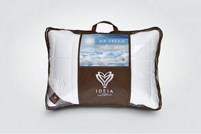 Air Dream Premium подушка 50*70 ІДЕЯ, фото 3