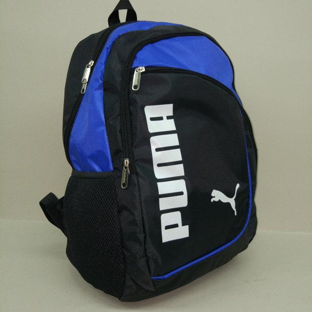 Рюкзак Пума Puma  спортивный.