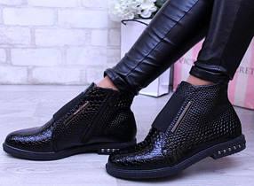 Женские туфли,ботинки