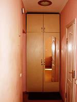 Посуточная аренда квартир в Киеве