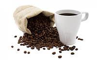 Кофе зерновой (Кава зернова)