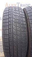 Резина зимняя б у R 15 195 60 Pirelli Winter 210 SnowSport