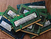 Оперативная Память для ноутбуков 512 Mb - SO-DIMM DDR2