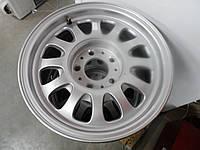 """Авто товари -> Авто диски (4-шт) -> Легкосплавні 15"""" -> 1"""
