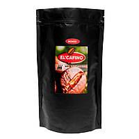 Ароматизированный кофе купаж Мокко
