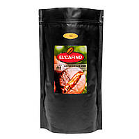 Ароматизированный кофе купаж Ром