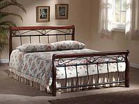Ліжко Venecja Bis 140