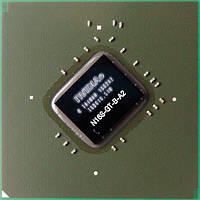 Микросхема nVidia N16S-GT-B-A2