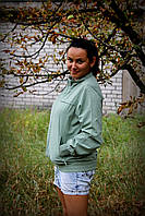 Куртка женская весенняя