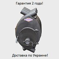 Печь Булерьян тип 01 11 кВт