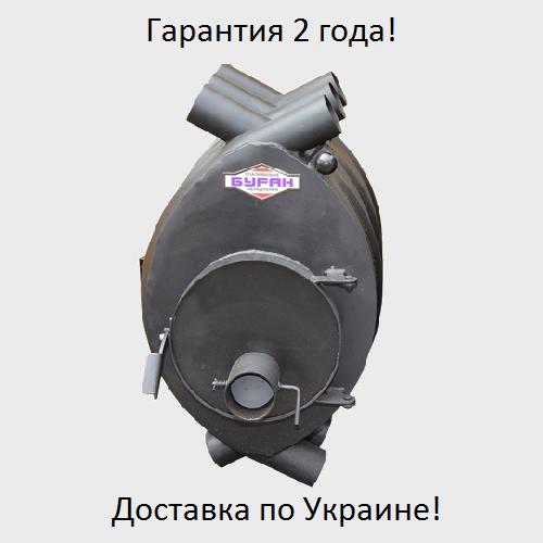 Булерьян тип 02 18 кВт  - Комплекс Маркет в Киеве