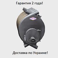 Булерьян 03 печь 27 кВт