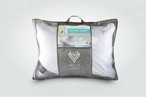 Super Soft Premium подушка ИДЕЯ 50*70, фото 2