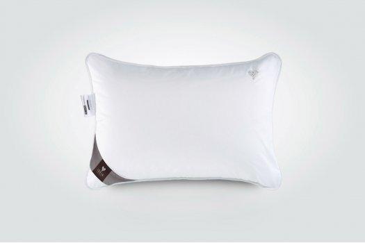 Super Soft Premium подушка ИДЕЯ 70*70