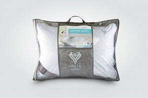 Super Soft Premium подушка ИДЕЯ 70*70, фото 2