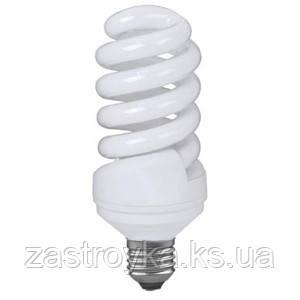 Лампа Энергосберегающая SegaLux Е27 15w 4100k стандарт