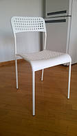 Кресло IKEA ADDE (102.191.78)
