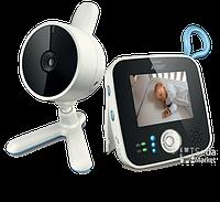 Цифровая видеоняня Philips AVENT SCD610/00
