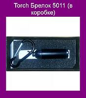 Torch Брелок 5011 (в коробке)!Опт