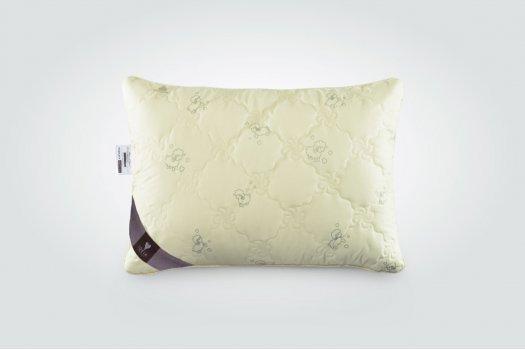 Подушка Wool Classic 50*70 ИДЕЯ