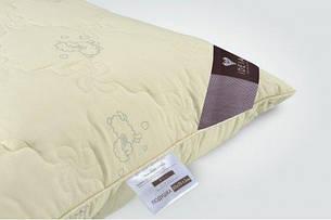 Подушка Wool Classic 50*70 ИДЕЯ, фото 2