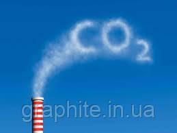 Кремний топливо будущего