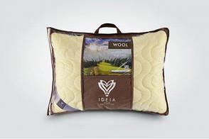 Wool Premium подушка 50*70 ИДЕЯ, фото 2