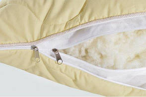 Wool Premium подушка 50*70 ИДЕЯ, фото 3