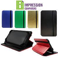 Чехол-трансформер для планшета Impression ImPad P701