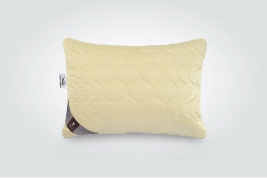Wool Premium подушка 70*70 ИДЕЯ