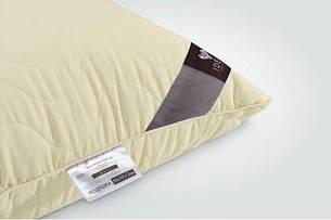 Wool Premium подушка 70*70 ИДЕЯ, фото 2