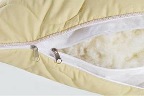 Wool Premium подушка 70*70 ИДЕЯ, фото 3